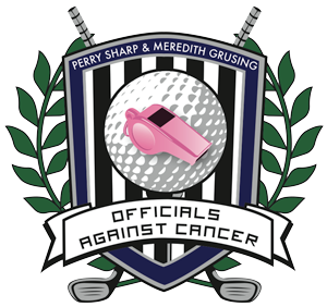 Officials Against Cancer